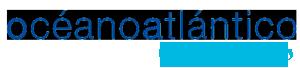 Cursos Gratis o Gratuitos del Inaem Oceano Atlantico Zaragoza